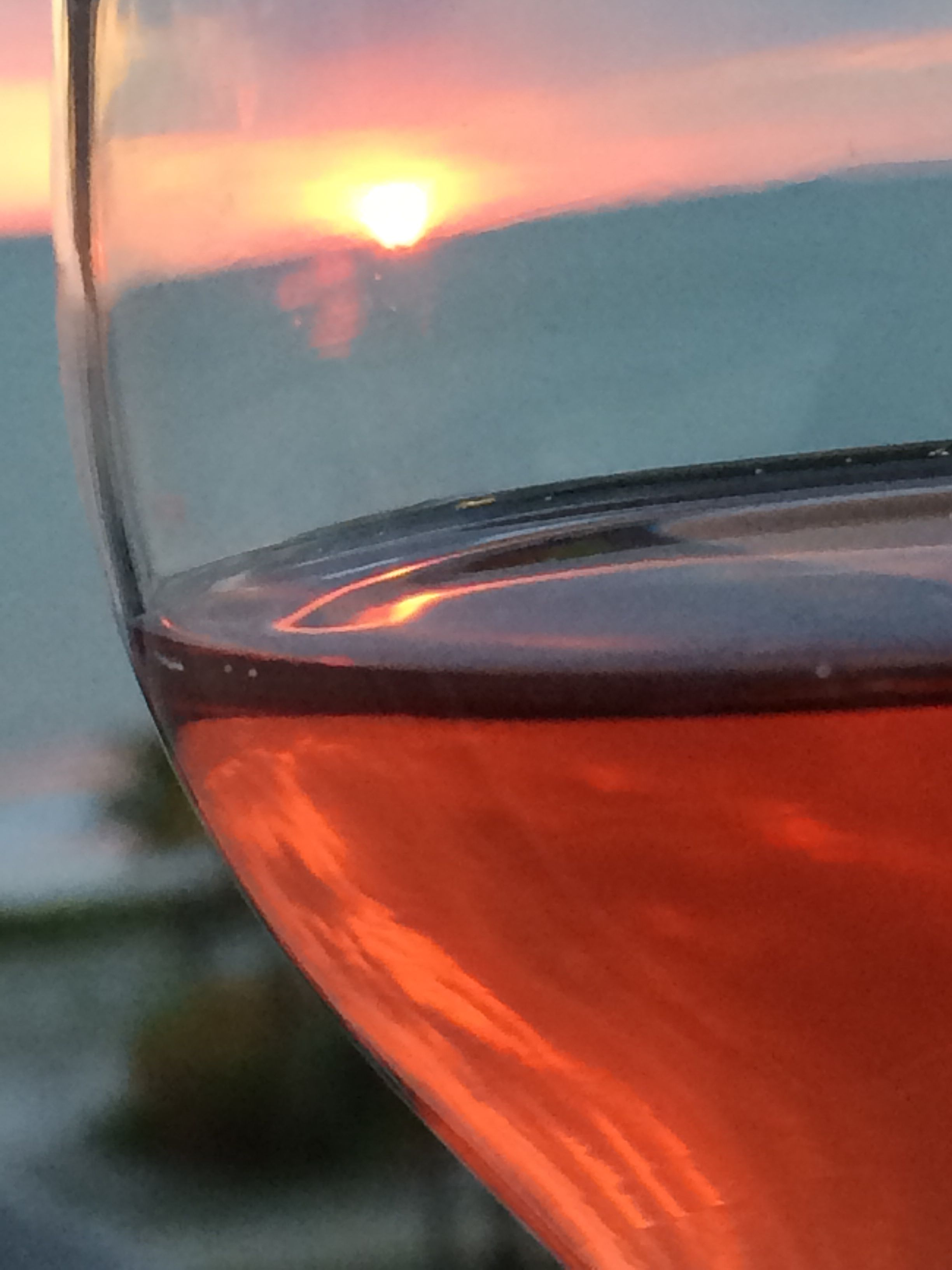 Bonita Beach Sunset And Spanish Rose Cheers Wine Pics Bonita Beach Beach Sunset
