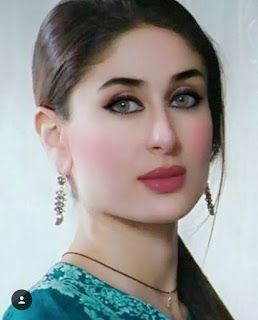 Kareena Kapoor Khan Upcoming Movies List 2019 2020 With Release Dates Get Wikis Kareena Kapoor Kareena Kapoor Khan Bollywood Girls