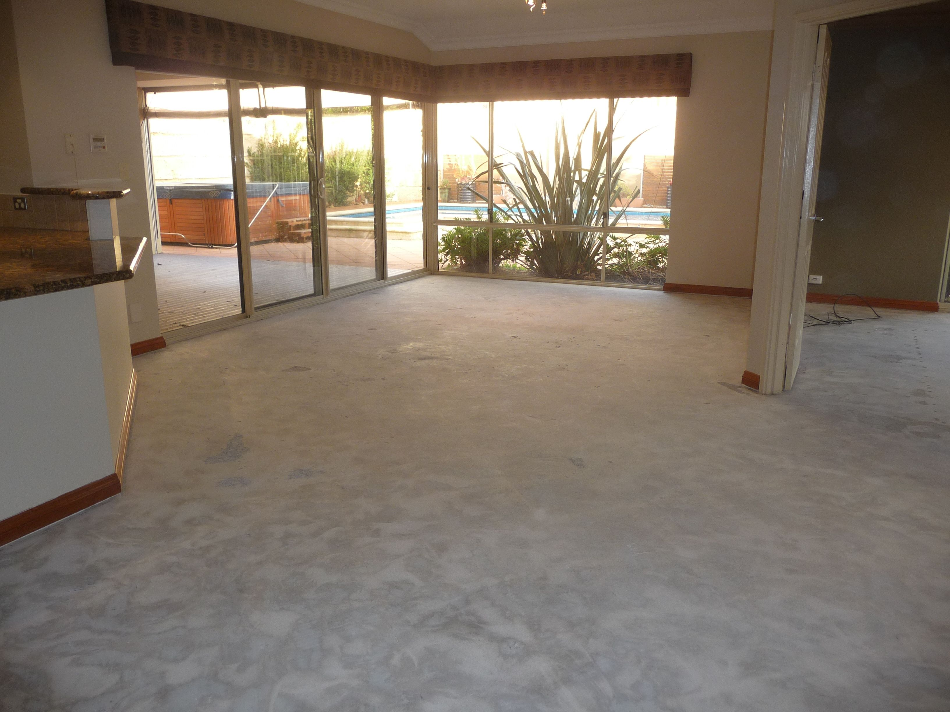 We are provide concrete grinding concrete scabbling we are provide concrete grinding concrete scabbling shotblasting sandblasting floor stripping dailygadgetfo Image collections