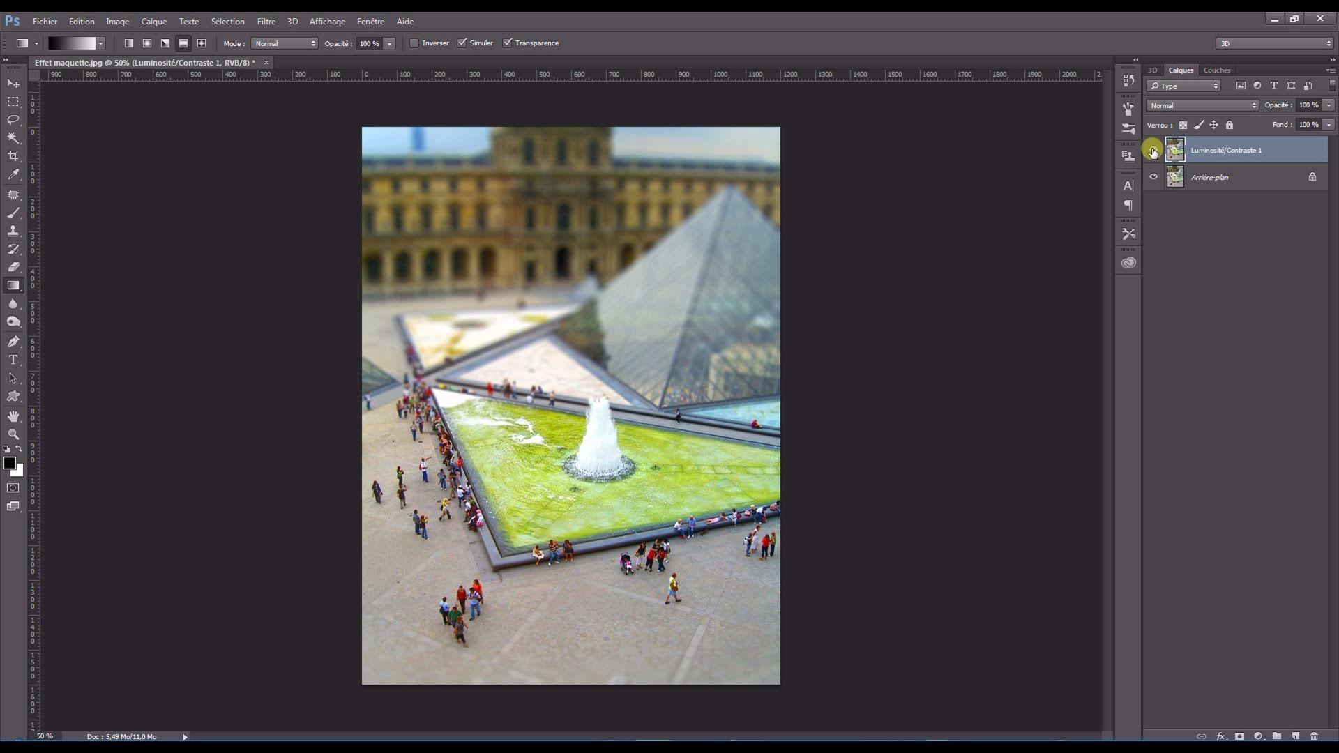 épinglé Par Emmanuelle Maraux Sur Informatique Photoshop