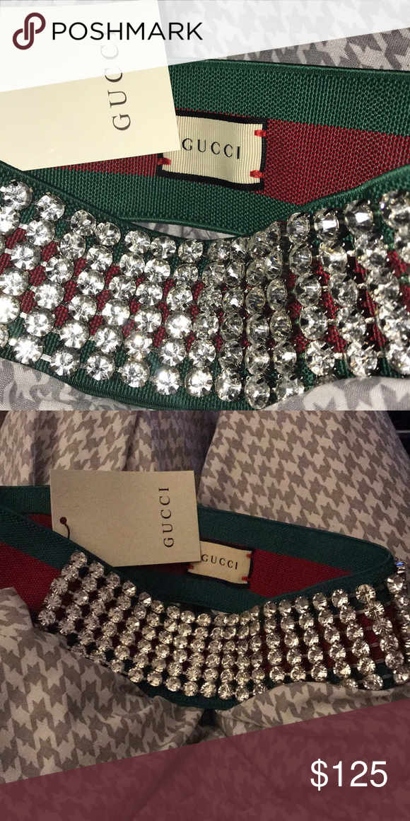 0ef37580a88 Gucci headband Fashion headband (imitation) Gucci Accessories Hair  Accessories