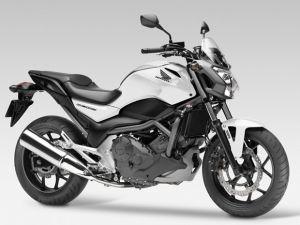 Hum Motocicleta Honda Motos