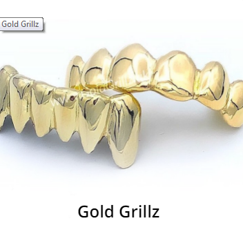 We Create Bespoke Custom Made Gold Grillz Made From Yellow White Rose Gold And Platinum For Gold Grillz We Can Use Dental Gol Grillz Gold Teeth Gold Grillz