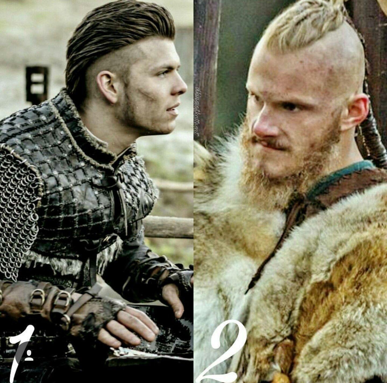 Pin von Jen Strall auf Vikings | Pinterest