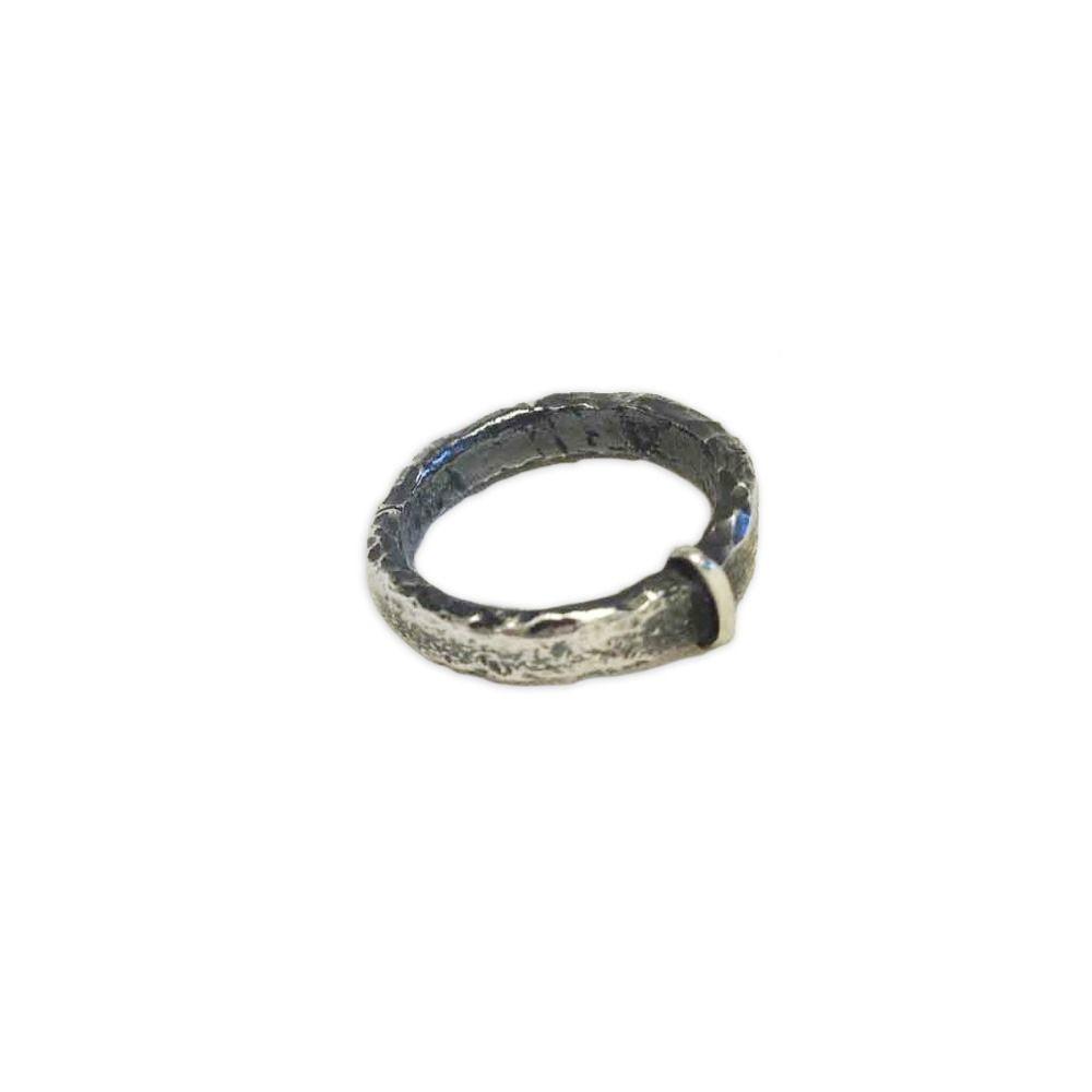 Claires Wedding Ring Replica Outlander by Diana Gabaldon Book