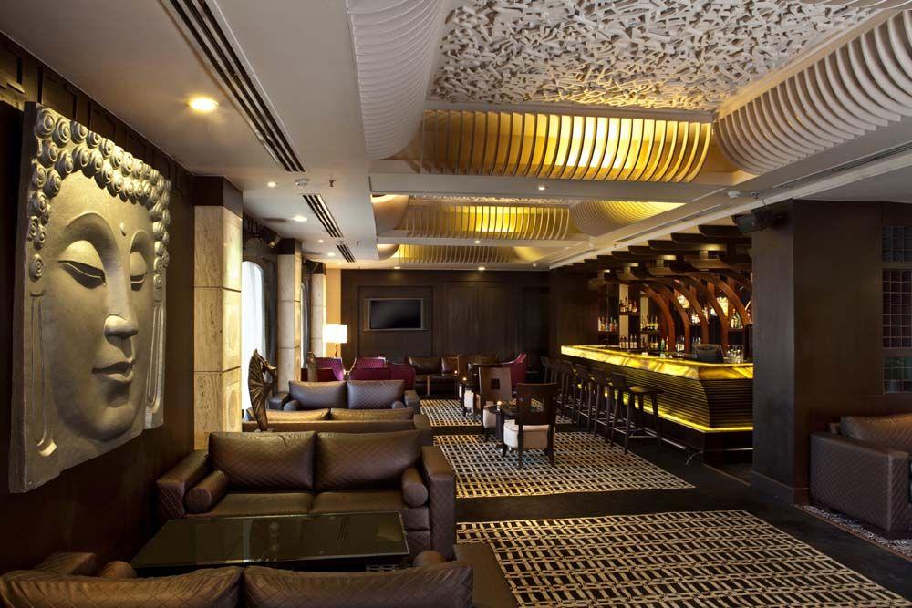 Top Hotels In Gurgaon Hotel Gurgaon Pinterest Top hotels - charmantes appartement design singapur
