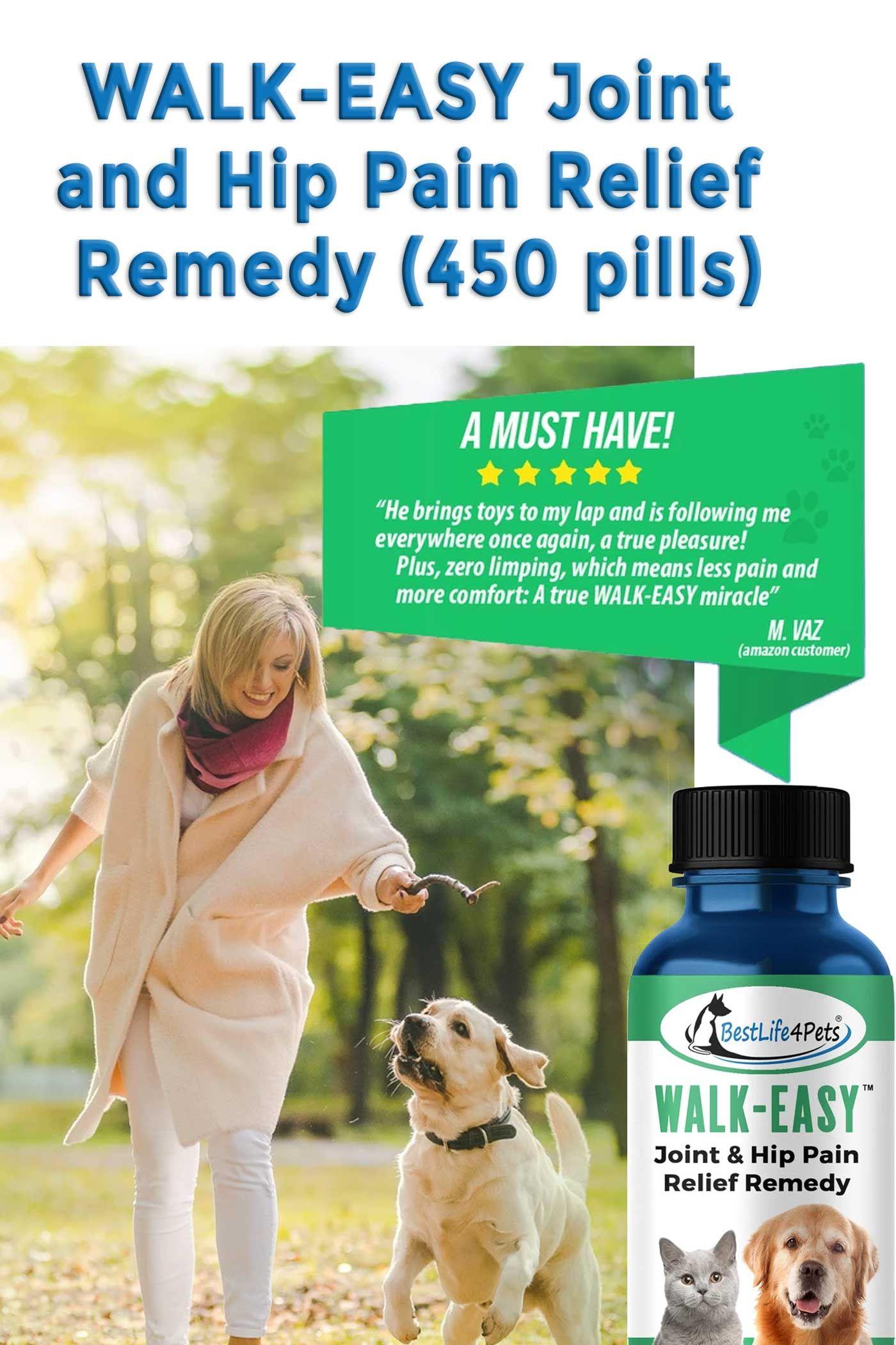 Pin on Pet Care Tips Pet Health