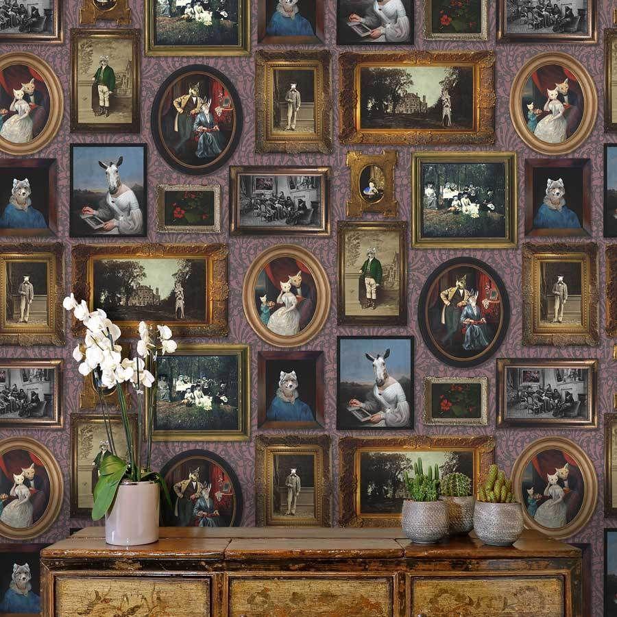 Photo of graduation wallpaper #abschluss #abschlussfeier At The Art Gallery Wallpaper – B…
