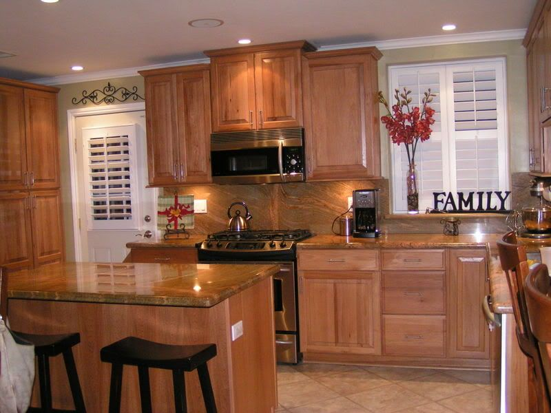 kitchen wall colors with white cabinets best 25 behr paint coupons ideas on behr 9623