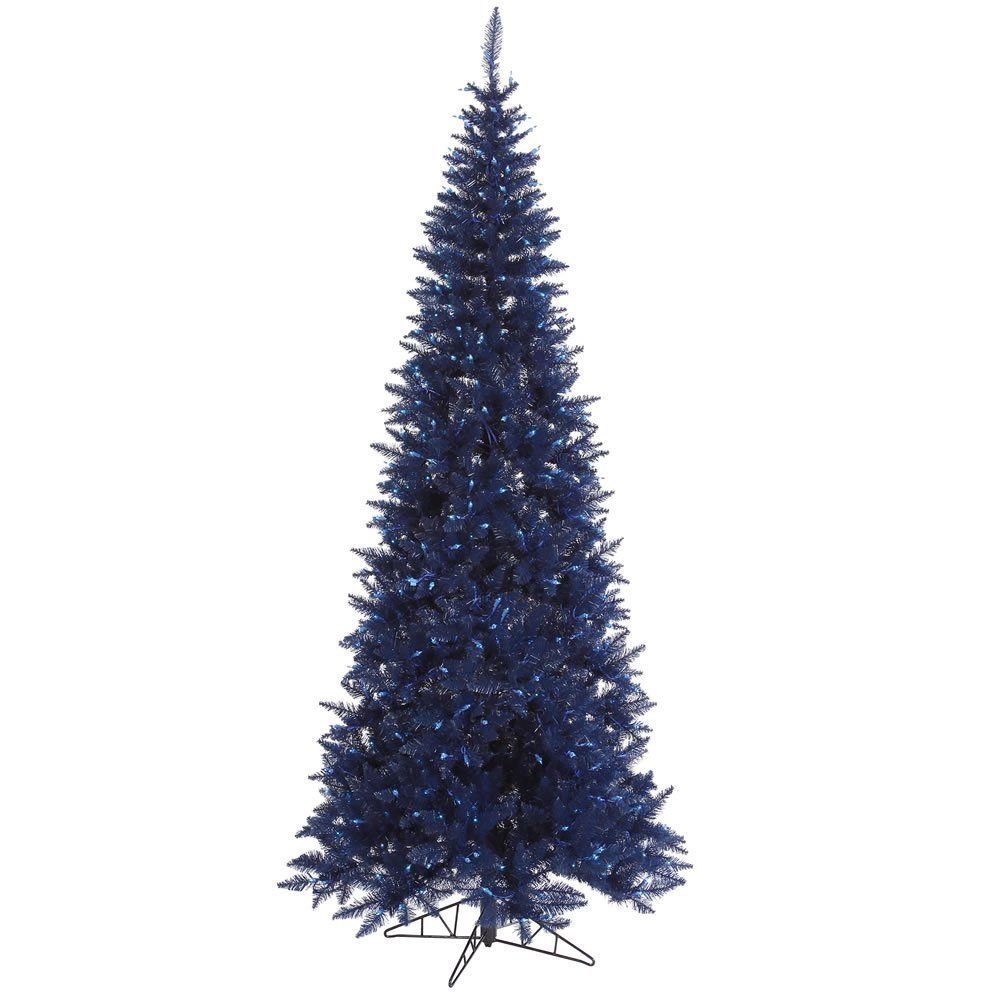 Vickerman K120576 Christmas Trees * Final call for this special discount  : Christmas Trees