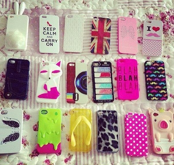 Pin By Sophia Sia On Teen Stuff   Phone Cases, Iphone -5741