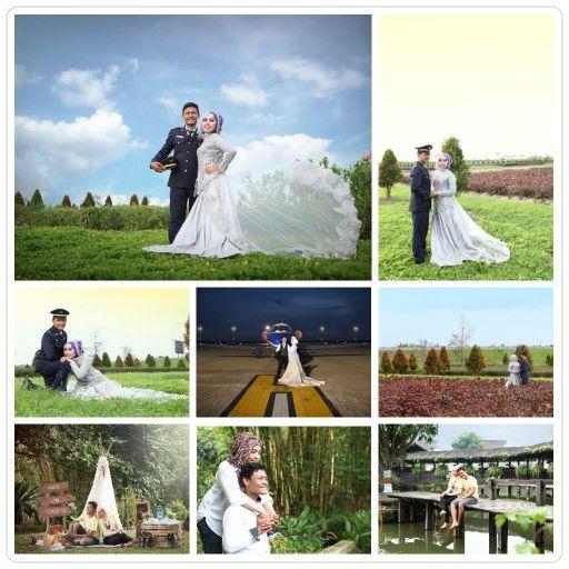 Iwa n dedy hijab prewedding kawinan medan photographer wedding junglespirit Choice Image