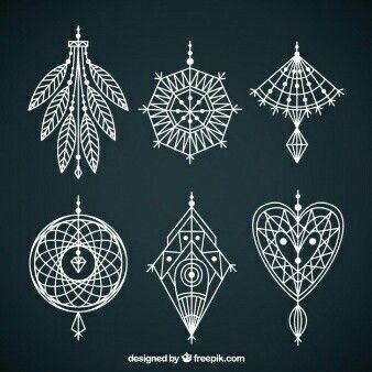 pin von ulrike krödel auf tattoo | inspirierende tattoos, henna tattoo vorlagen, tribal henna