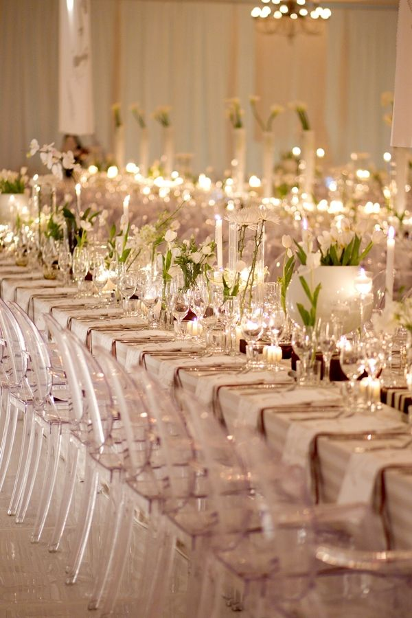 Modern Gold And Cream South African Wedding Wedding Decor