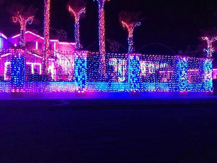 El Paso Tx Casa De Los Loya Texas El Paso Texas Homes