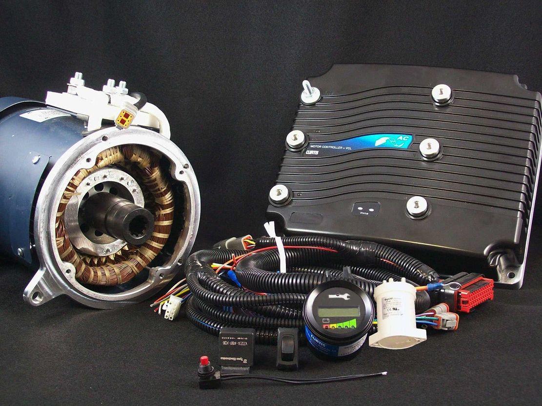 Pin On Motores Electricos Para Moviles