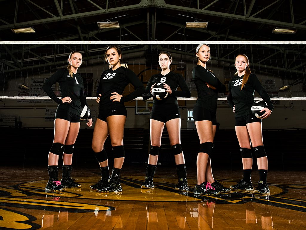 20150528volleyballlightingafters Jpg 1024 768 Sport Portraits Sports Action Photography Sports Photograph