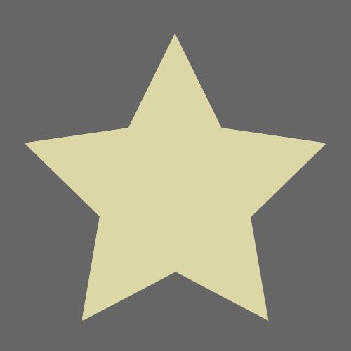 Yellow Gray Itunes Store Icon App Icon Design App Pictures Store Icon
