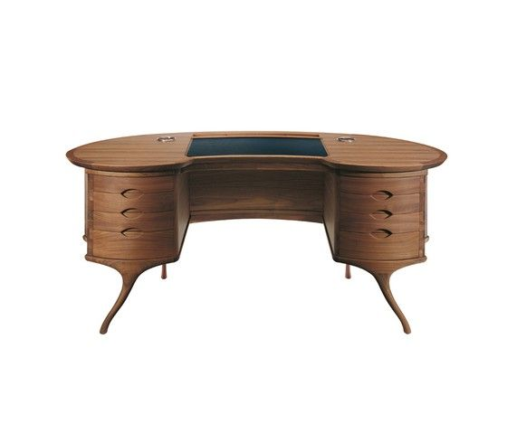 Check out the deal on The Bean Desk at Eco First Art Furniture