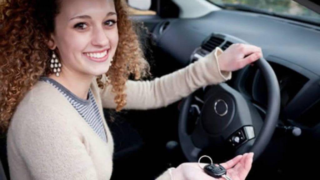 Best Car Insurance Arizona, Best Car Insurance Agencies