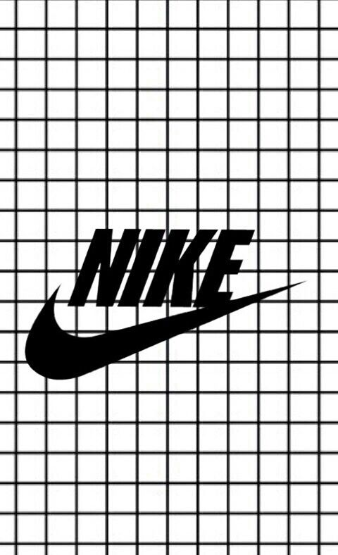 Great Wallpaper Nike Aesthetic - ee7f0886a7ac90f6763282a4ec4af809  Best Photo Reference_914076.jpg