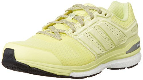 Adidas Supernova Sequence Boost 8 Womens Running Shoes 55 ...