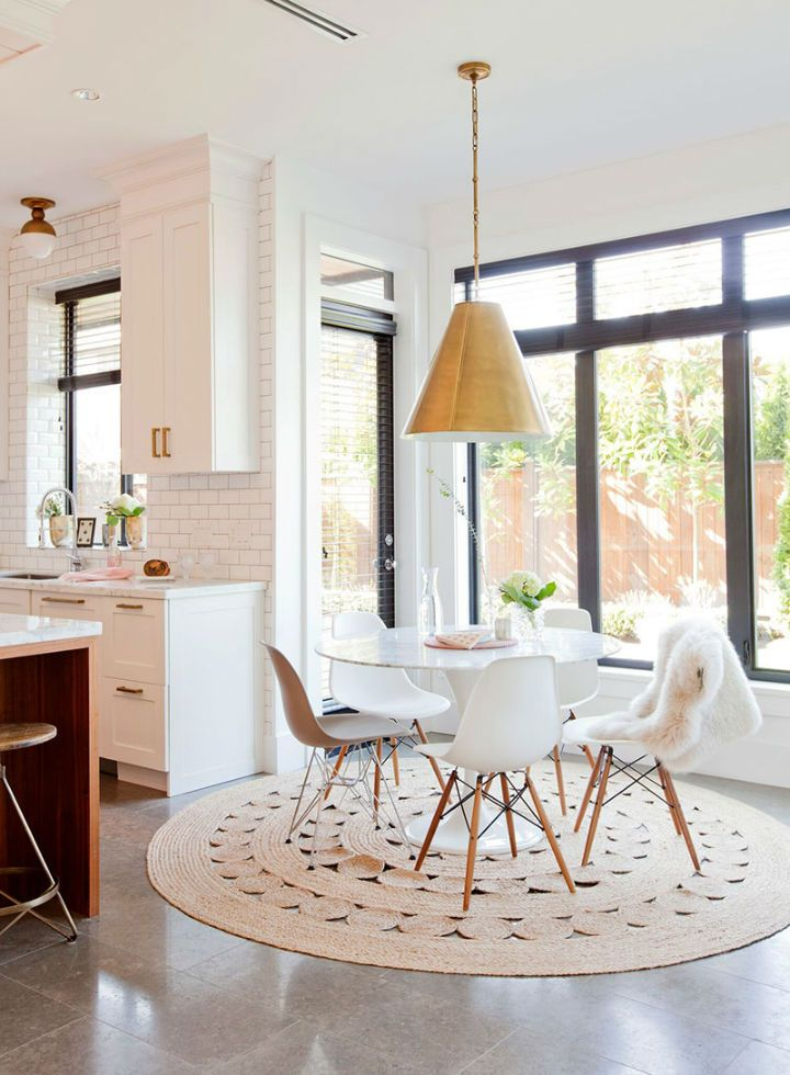 Interior Design With Integrity Passion and the Highest of Design Standards images