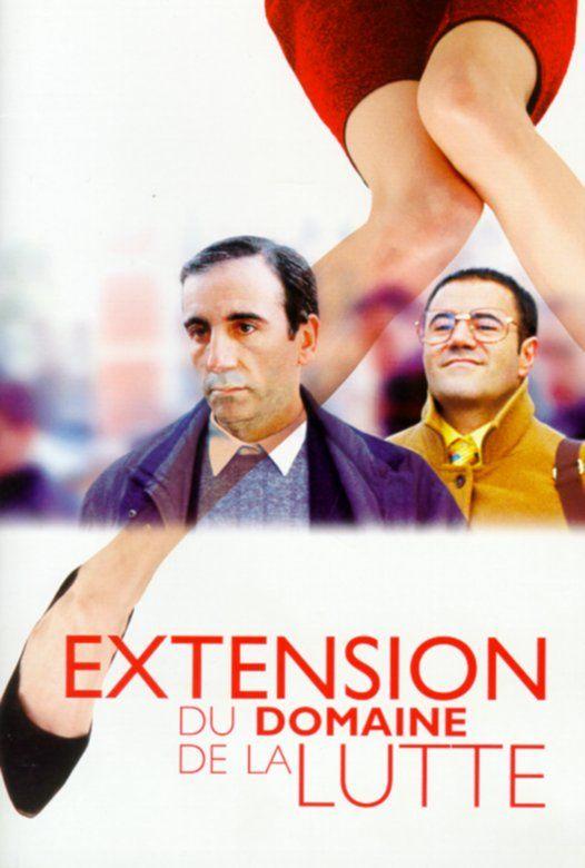 Extension Du Domaine De La Lutte 1999 Http Viooz Co Movies 21389 Whatever Extension Du Domaine De La Lutte 1999 Html Film A Voir Lutte Film
