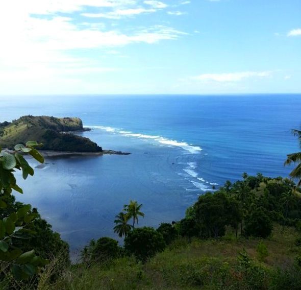 Solomon Islands Beach: Comoros Islands, Island Nations, Island Beach