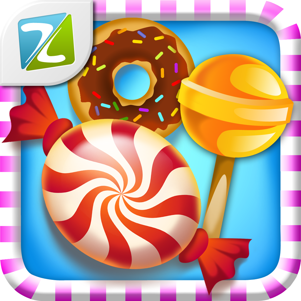 Related image Outdoor decor, Decor, Bubble shooter
