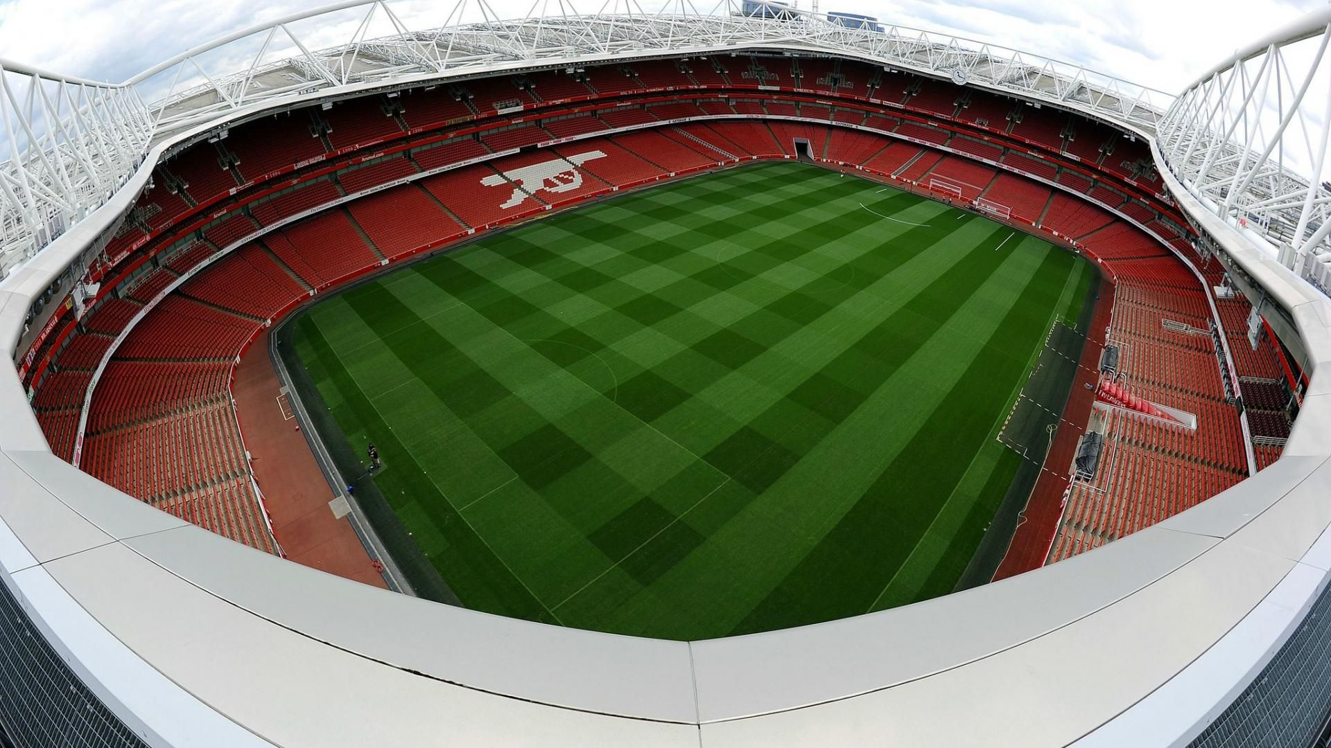 Best Undefined Emirates Stadium Wallpapers 34 Wallpapers Adorable Wallpapers 400 x 300