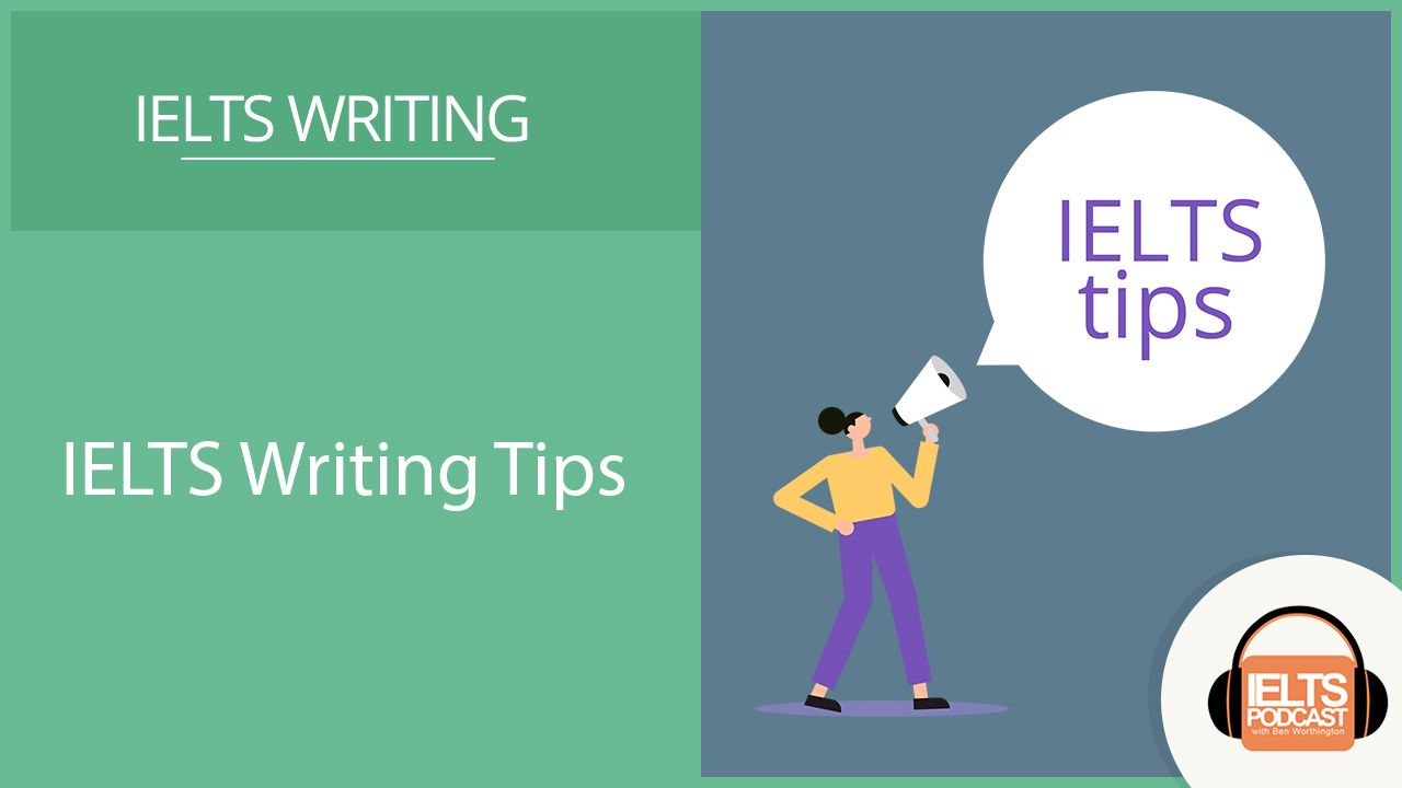 15 New Ielts Writing Tips For Band 7 Or Higher Ielts Writing Writing Tips Ielts Reading Ielts reading tips for band 7