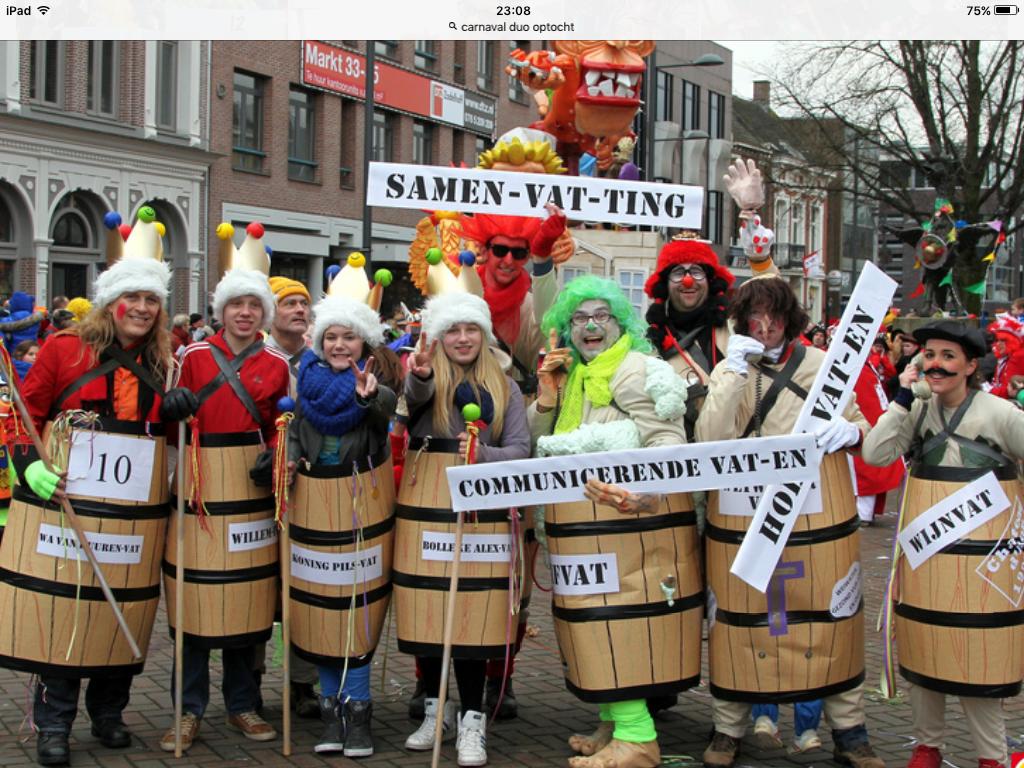 spreuken over carnaval Spreuken vat loopgroep | Kostuums in 2019   Carnival, Cool  spreuken over carnaval