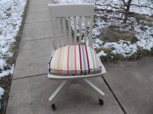 Washington Dc For Sale Chair Craigslist Chairs For Sale Chair Outdoor Chairs