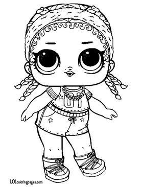 Center Stage Lol Doll Coloring Page Lol Surprise Doll Colo Kartka Kori Imprimir Desenhos Para Colorir Desenhos Infantis Para Colorir Desenhos Pra Colorir