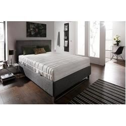 Photo of Comfort foam mattresses