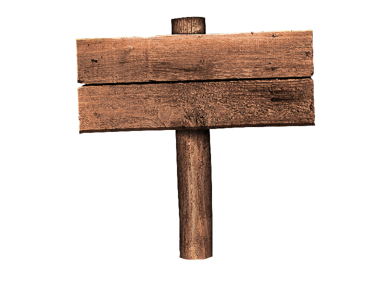 Free Wood Sign Png Photoshop Textures Free Textures Photoshop Lightroom