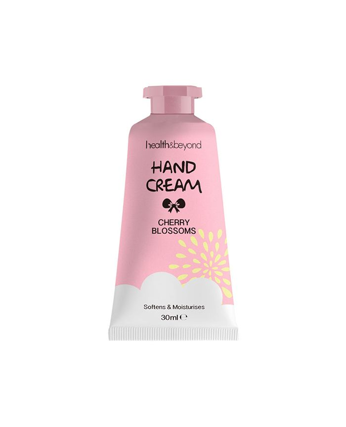 30ml Cherry Blossoms Handlotion Wholesale Welcome Contact Us