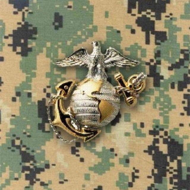 Marines!!