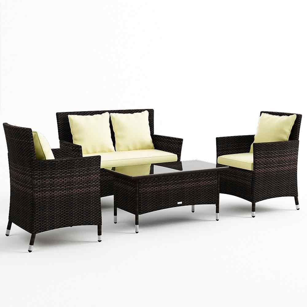 luxo outdoor furniture best bedroom furniture check more at http rh pinterest com luxo outdoor furniture luxo erith pe wicker outdoor furniture daybed