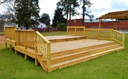 Best Wide Step Deck Package Deck Deck Packages Outdoor Decor 640 x 480