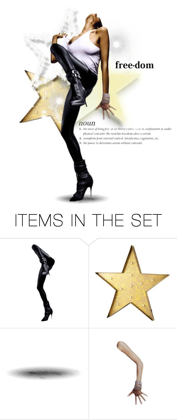 """""""Freedom (new contest)"""" by alicja2204 ❤ liked on Polyvore featuring art"""