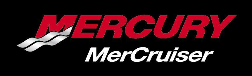 W16 Genuine Mercury Quicksilver 10-62269 Screw OEM New Factory Boat Parts