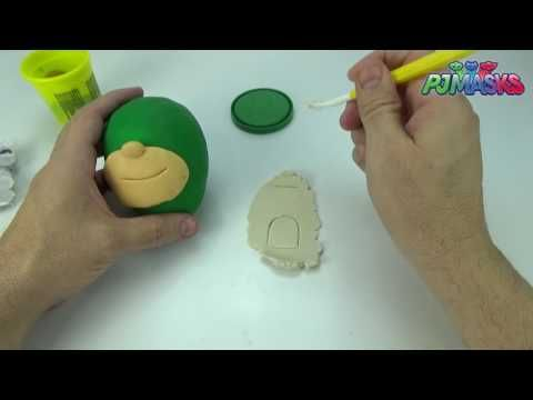 Plastilina Bambini ~ Más de 25 ideas increíbles sobre plastilina play doh en pinterest