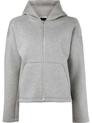 2e2d0a3cf1 scuba neoprene hoodie farfetch.com | F20 in 2019 | Hoodies, Hooded ...