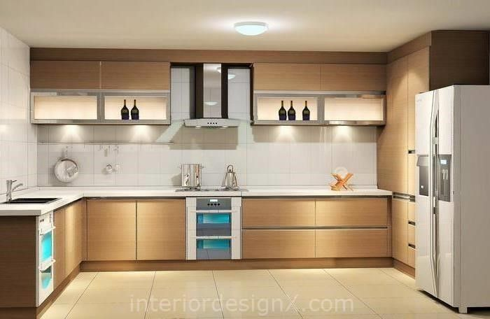 Kitchen Furniture Kitchen Furniture Design India Luxury Modern