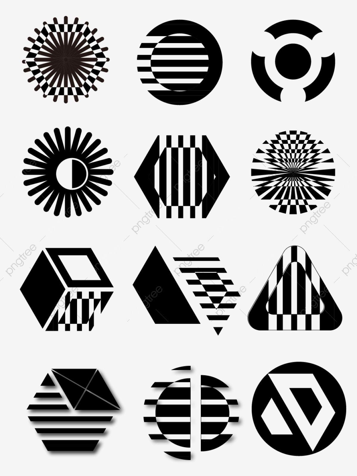 Hexagon - Hexagon Shape Objects   Transparent PNG Download