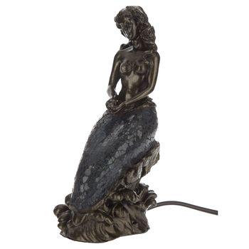 Mosaic Mermaid Lamp Hobby Lobby 1137538 Mermaid Lamp Lamp Mosaic