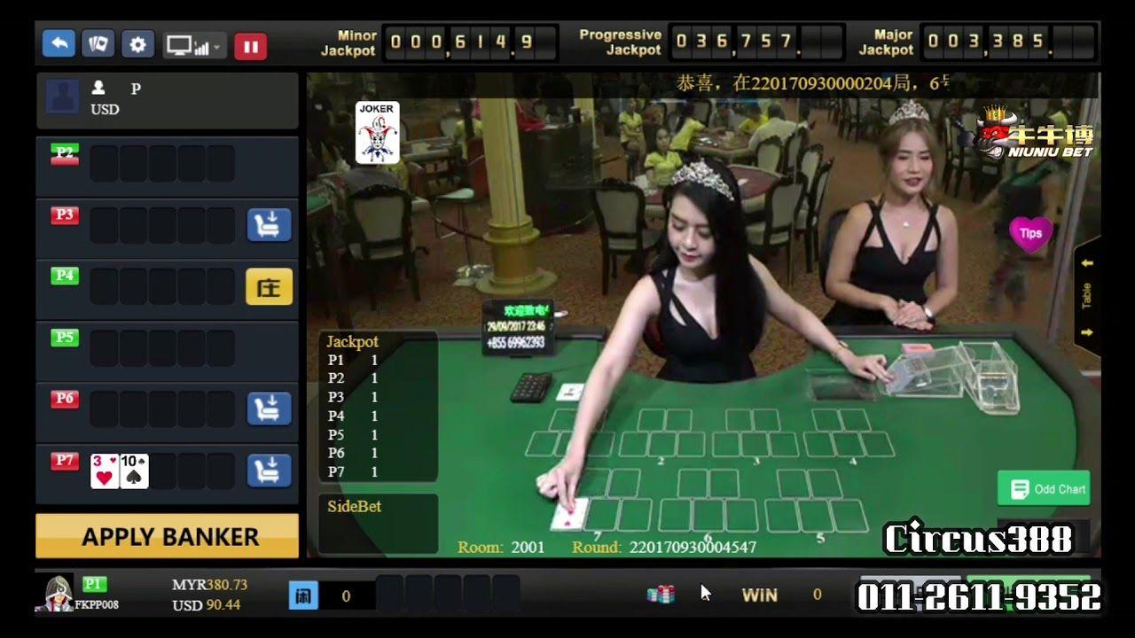 free bonus no deposit casino