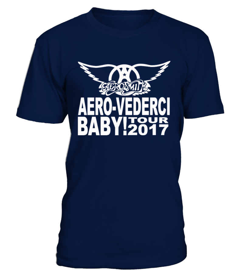 AERO-VEDERCI BABY TOUR 2017 T SHIRT   husband board, husband quotes, husband and wife quotes, i love my husband t shirt, anniversary gifts for husband, husband gifts from wife #husband #giftforhusband #family #hoodie #ideas #image #photo #shirt #tshirt #sweatshirt #tee #gift #perfectgift #birthday #Christmas